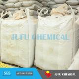 La naftalina en polvo como agente reductor de agua Snf-a