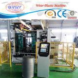 Máquina de molde do sopro para o tanque de água do HDPE 20L 28L 60L do PE