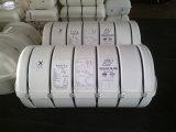 Rettungsfloß-Brücke-Riemen-pneumatisches Verpackungs-Hilfsmittel