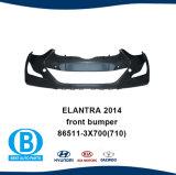 Voor Bumper 86510-3X700 voor Hyundai Elantra 2014
