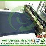 Chinesischer Lieferant viele Arten gedrucktes nicht gesponnenes Tisch-Tuch
