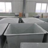 ガラス繊維の地下の蓄電池外箱