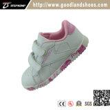 Il pattino del pattino caldo nel servizio dell'Italia, colore rosa dei bambini calza 16045b