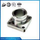 OEM Hoge snelheid Precision/CNC die 9001-verklaarde Markten met ISO machinaal bewerken