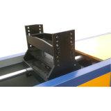 Automatische Pultrusion-Maschine für Fiberglas-Produkte