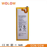 Huaweiの名誉P9のための中国の工場卸売の移動式電池と