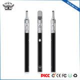 Buddyvape B6 350mAh Rechargeables 0.5ml verre Zigarette Réservoir de chauffage en céramique E Cigarette électronique