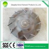 La pressione bassa della lega di alluminio del pezzo meccanico dell'OEM la pressofusione