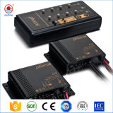 Германия, Phocos торговой марки, 12/24В 5A, IP 68 СНГ05 контроллера заряда солнечной энергии для освещения сада солнечной энергии