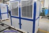 De Condenserende Eenheid van de Koeling van de Koude Zaal van de Compressor van Bitzer