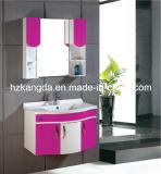 PVC浴室Cabinet/PVCの浴室の虚栄心(KD-303A)