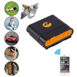 Pet Tracker GPS, GPS du véhicule Tracker
