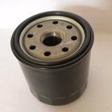 La alta calidad 90915 Filtro de aceite de Auto-Yzze1