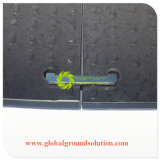 Цена крана из полиэтилена высокой плотности HDPE Trakmats временной дорожной коврики
