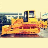 Les bouteurs de tracteur de marque de la Chine comparent à D6/D7/D8