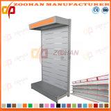 Nueva estantería de pared modificada para requisitos particulares de la visualización del supermercado (Zhs244)