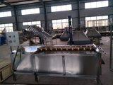 Máquina de limpeza de marisco/Taro Limpeza da Máquina