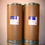 Optischer Aufheller-Agens Bbu für Faser, Papier und Beschichtung CAS Nr. 16470-24-9