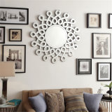 벽을%s 형식 베니스 미러 또는 목욕탕은 또는 up/Hotel/에게 가정 훈장을 만든다