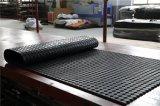 Установите противоскользящие кухня резиновый коврик, резиновый коврик на кухне, резиновый коврик