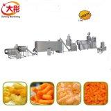 Doppelschrauben-Hauch-chip-Imbiss-Lebensmittelproduktion-Geräten-Preis