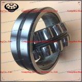 Caja de engranajes reductor de la rotativa de la excavadora Hitachi rodamientos para EX300-1