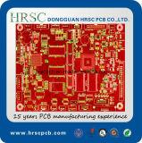 De Fabrikant van PCB van de Airconditioner in China wordt gemaakt dat