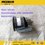 Sdlg 로더 LG936/LG956/LG958를 위해 Sdlg Sdlg 변속기 압력계 350-040-005/4130000856