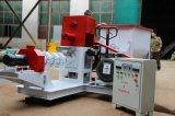 2017마리의 기계를 만드는 최신 판매 세륨 200-10000kg/H 물고기 애완 동물 먹이