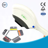 Tätowierung-Abbau-Multifunktionsschönheits-Geräten-Haut-Sorgfalt