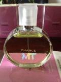 Femme parfums de marque