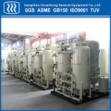 High Automation Psa Liquid Nitrogen Generator