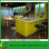 Новые модели кухонных шкафов в стиле вибрационного сита