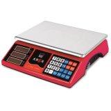 الحاسبات الالكترونية الأسعار مقياس وزن (DH-588)