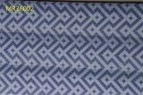 Mattonelle di ceramica interne 30X60cm della parete