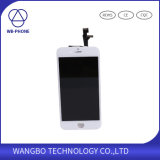 iPhone 6、iPhone 6のiPhone 6のためのLCDスクリーンのためのLCDのためのタッチ画面の表示