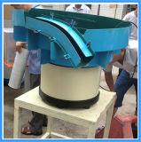 horno automático industrial de la forja de la inducción con el alimentador vibrante (JLZ-70)