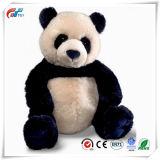 O projeto mais recente sessão Urso Gordura Pandas Ostentar Toy
