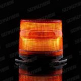 Senken Ecer65 24W 127.8mm Rode/Blauwe/Amber/Witte Gen 3 LEIDEN Baken