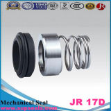 Singolo-Spring Seal 17D Mechanical Seal Uniten 5 Seals per Oil Pump