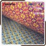 contre-plaqué coloré de polyester de faisceau de peuplier de 3.0mm pour la décoration