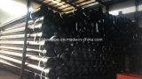 API5CT J55 K55 L80 N80q P110 Tubo Tubo de Aço Sem Costura
