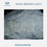 무기 표백에 의하여 활성화되는 벤토나이트 찰흙 분말 /Montmorillonite