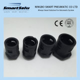 Flexible Pipe를 위한 Ningbo Smart Sm F Series Waterproof Union