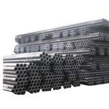 A312 Buis van het Roestvrij staal van de Precisie ASTM de Naadloze