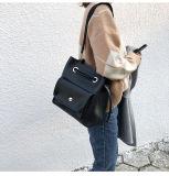 熱いBags PU販売法デザイナー方法女性ハンドバッグの女性袋の昇進袋(WDL0358)