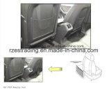 Rete piana di memoria del sedile posteriore di GAC/rete dei bagagli/rete dell'automobile