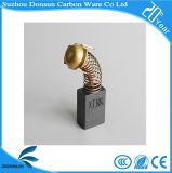 Щетки углерода Donsun Xt304 для електричюеских инструментов