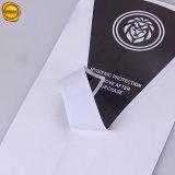 Sinicline 백색 로고 고품질을%s 가진 주문 PVC 수영복 강선