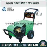 rondelle électrique de pression de 100bar 10L/Min (HPW-DP1015RC)